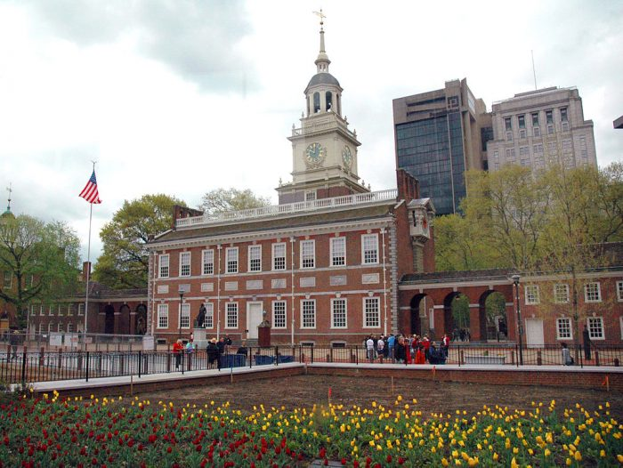 1024px-independence_hall