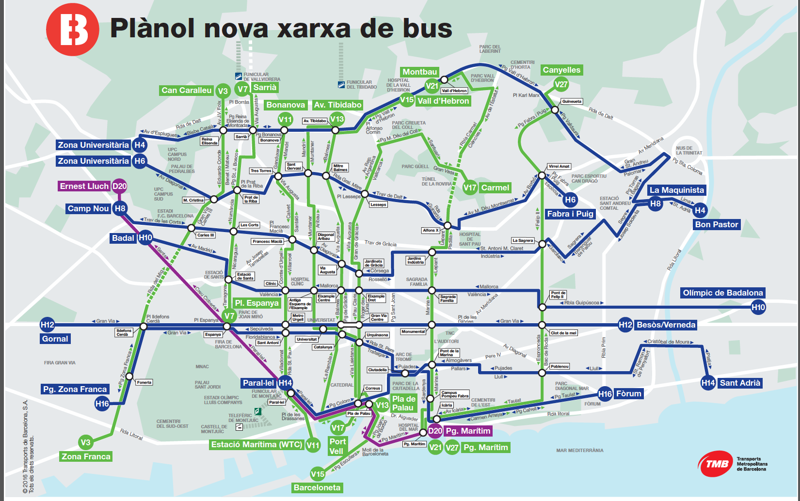 barcelona-new-bus-network