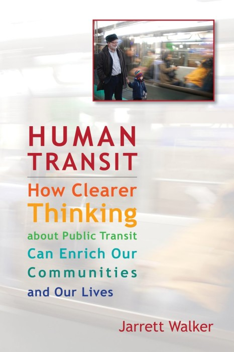 Human-Transit-The-Book-Cover