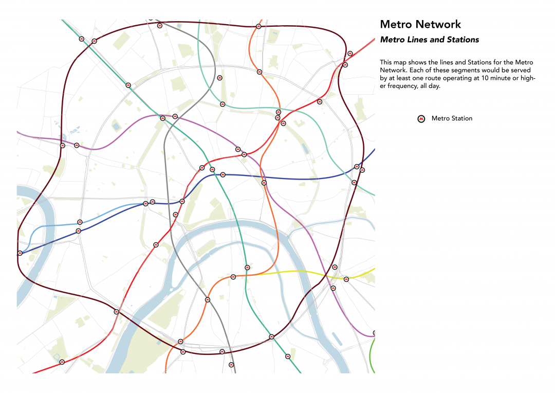 metro-lines-and-stations