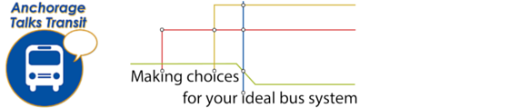 Updated TransitTalks Banner