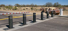 retractable-bollards-b